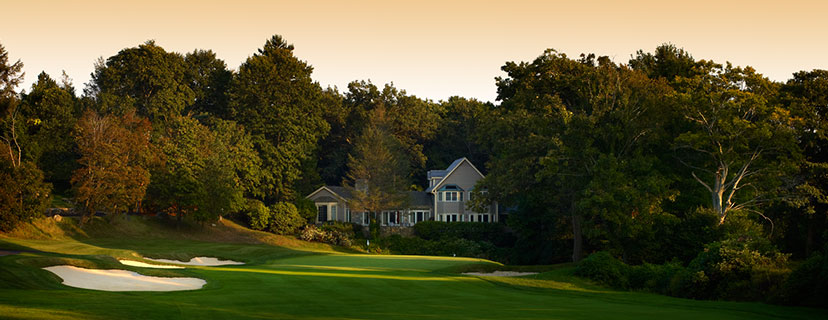 about us winchester country club